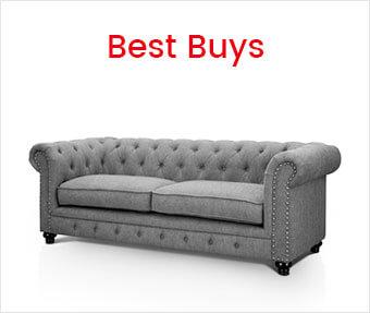 anastasia luxury italian sofa. Shop Sofa By Category Anastasia Luxury Italian