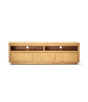 Covent Entertainment Unit for 75 inch TV