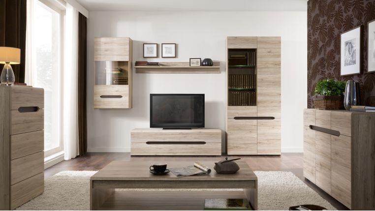 Kerby  Living Room Furniture Set