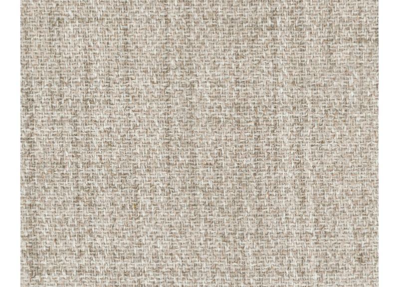Charlotte Fabric 2 Seater Loveseat