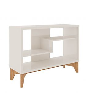Doveton Sideboard with 2-level Shelf